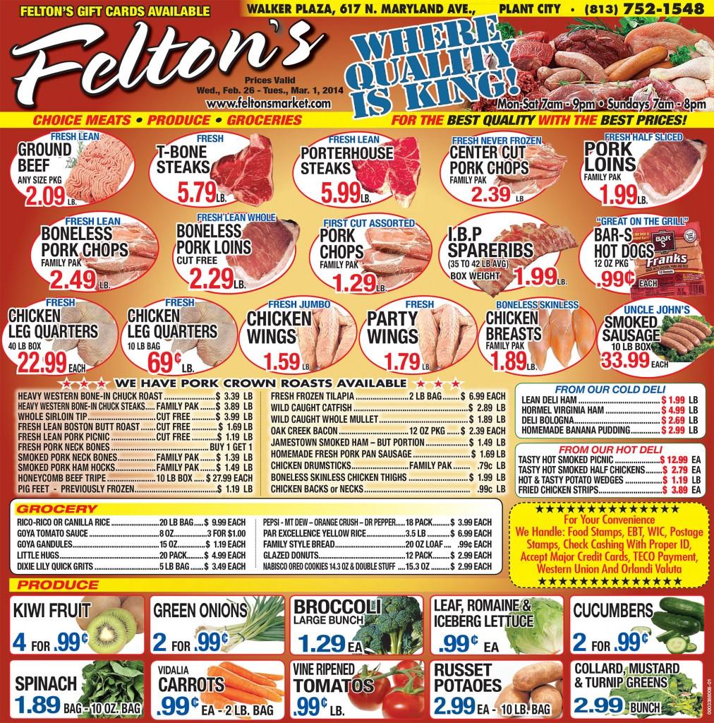 feltons-0226-0301