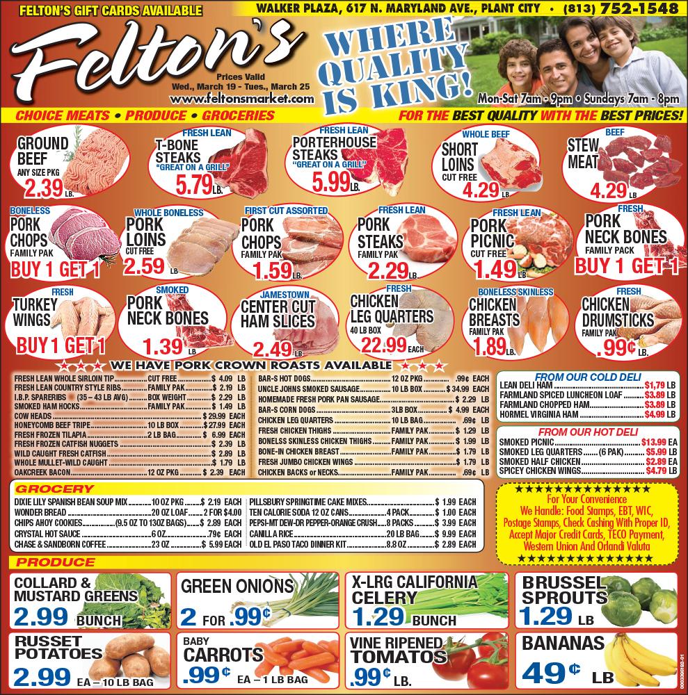 feltons-0319-0325-2014