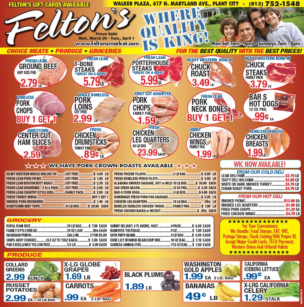 feltons-0326-0401-2014
