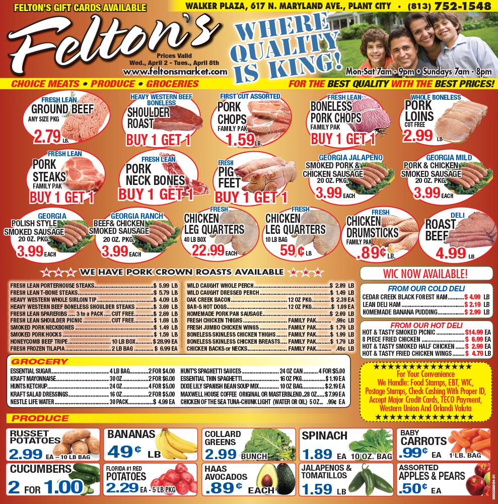 feltons-0402-0408-2014