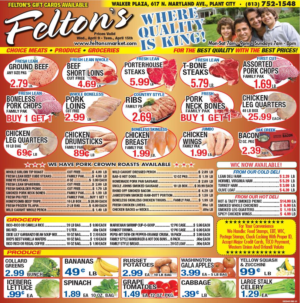 feltons-0409-0415-2014