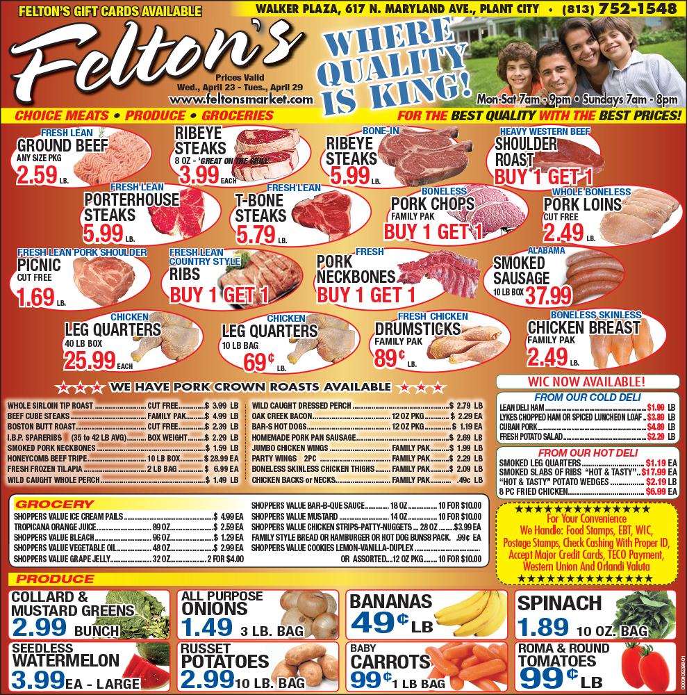 feltons-0423-0429-2014