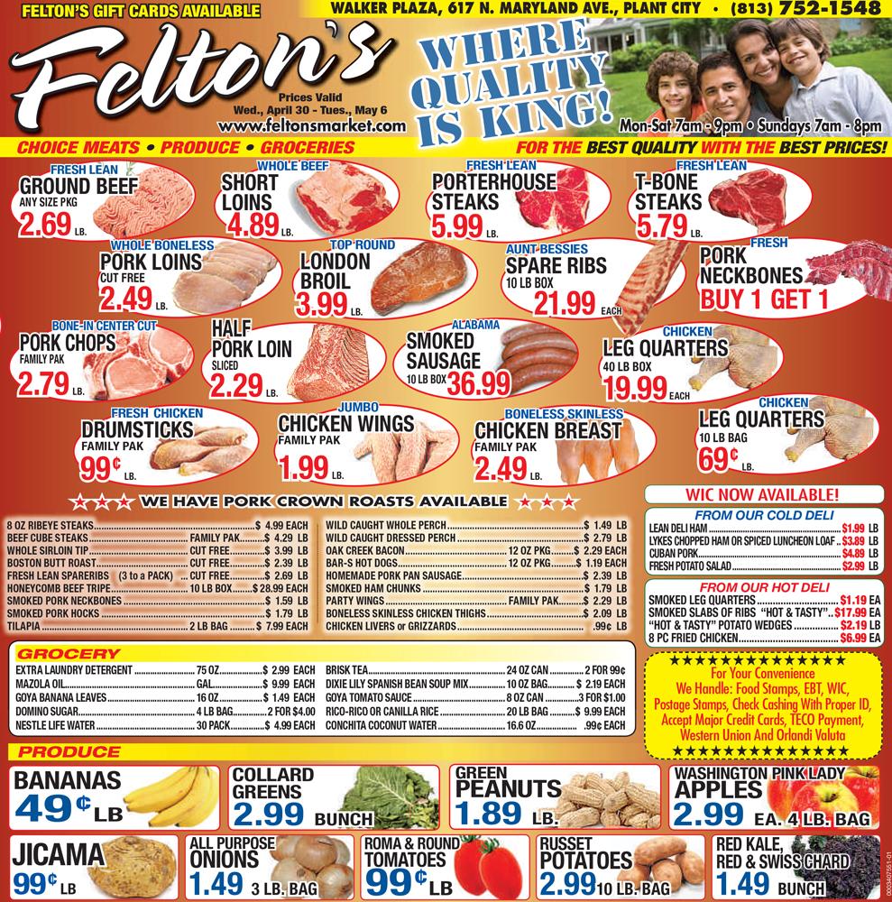 feltons-0430-0506-2014
