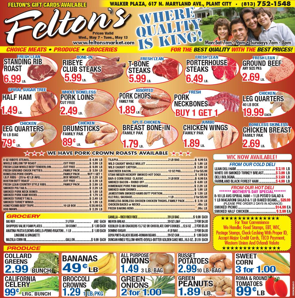 feltons-0507-0513-2014