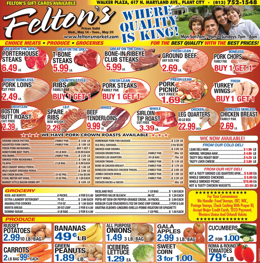 feltons-0514-0520-2014