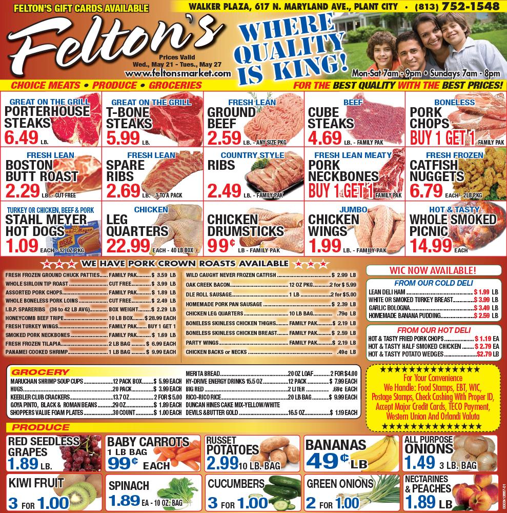 feltons-0521-0527-2014