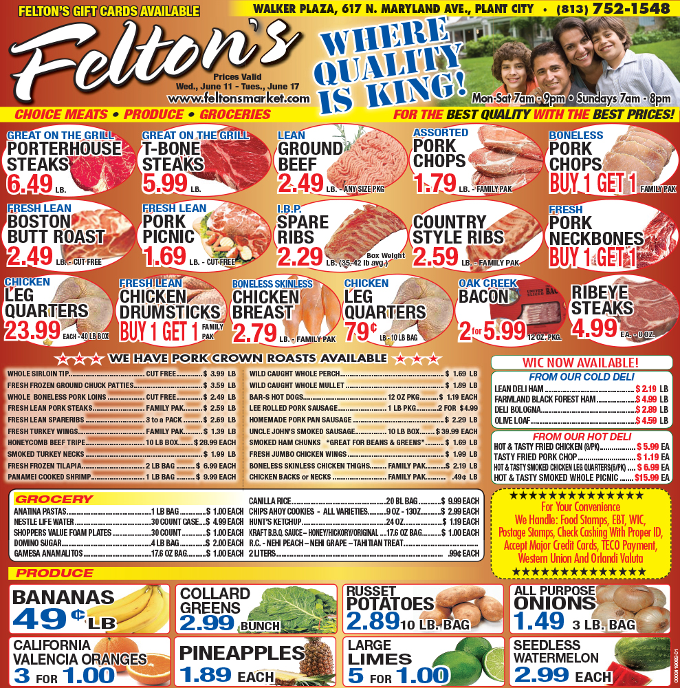 feltons-0611-0617-2014