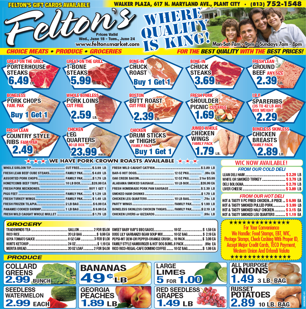 feltons-0618-0624-2014