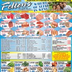 Wed. June 25 – Tues. July 01, 2014