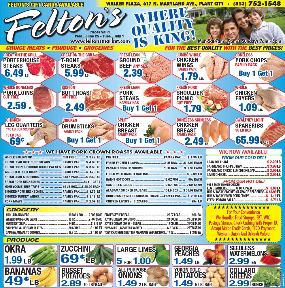feltons-0625-0701-2014