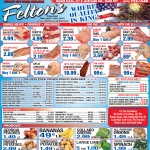 Wed. July 2 – Tues. July 8, 2014