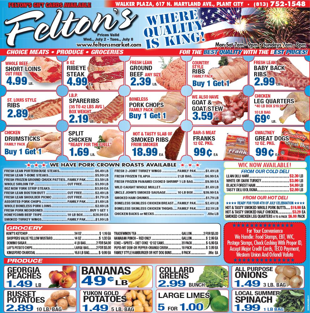 feltons-0702-0708-2014
