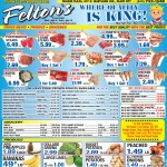 Wed. July 9 – Tues. July 15, 2014