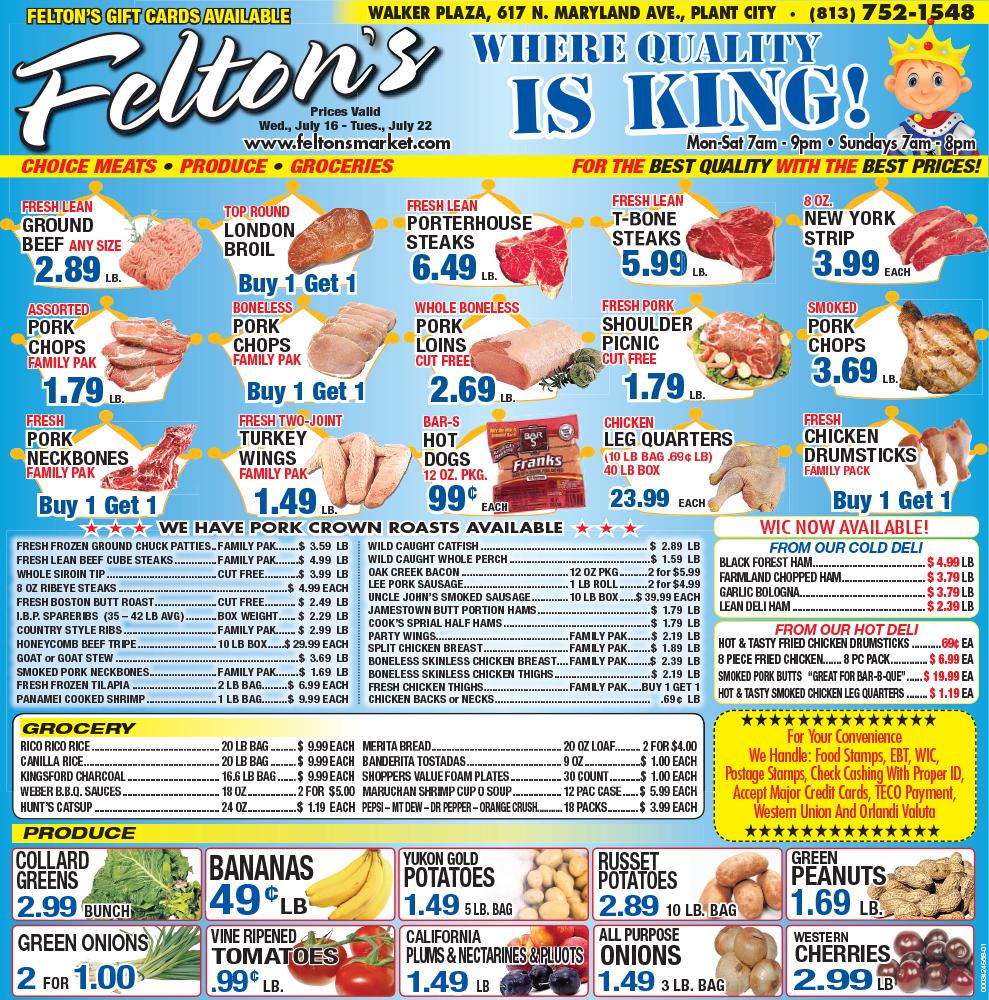 feltons-0716-0722-2014