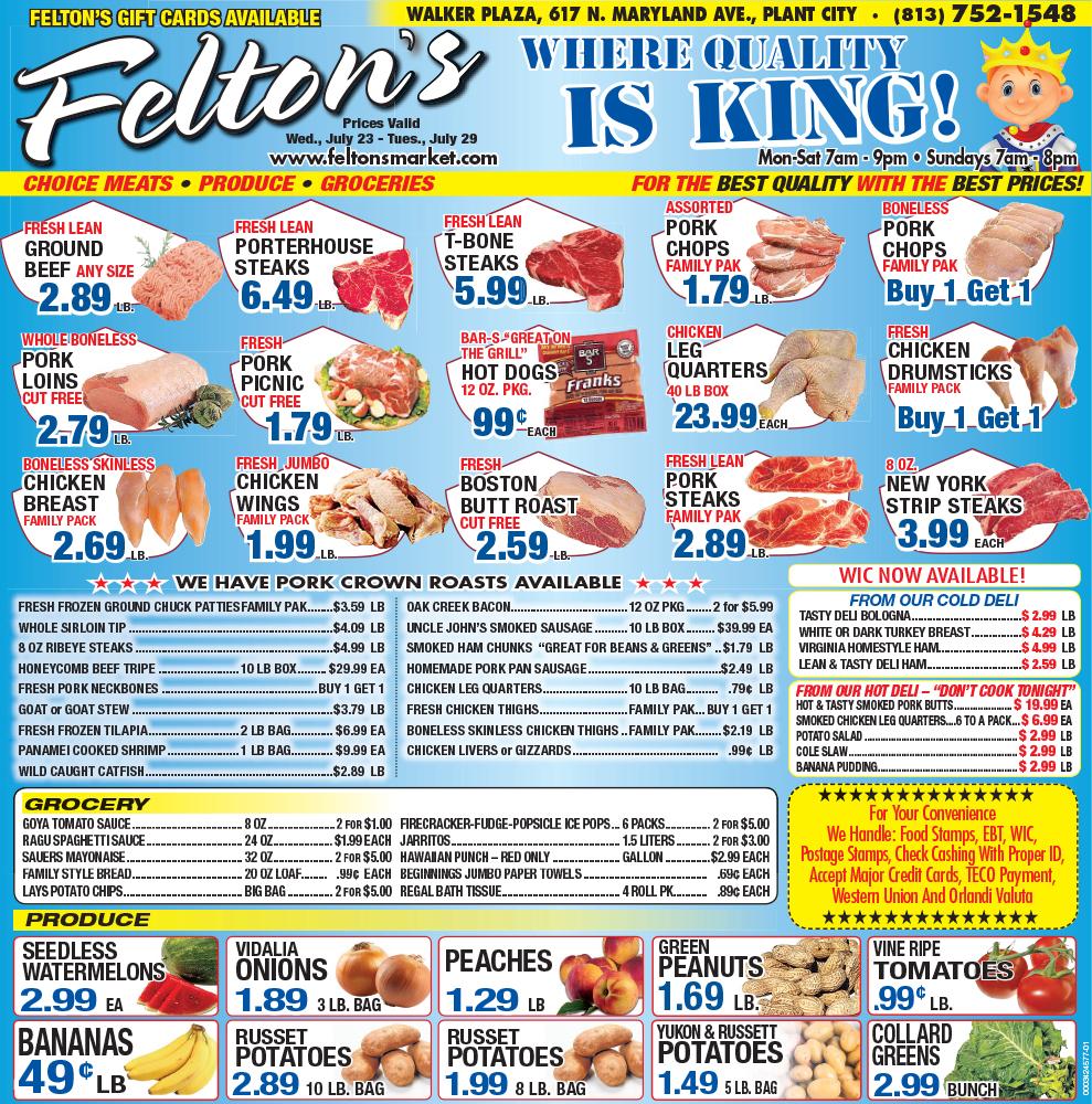 feltons-0723-0729-2014