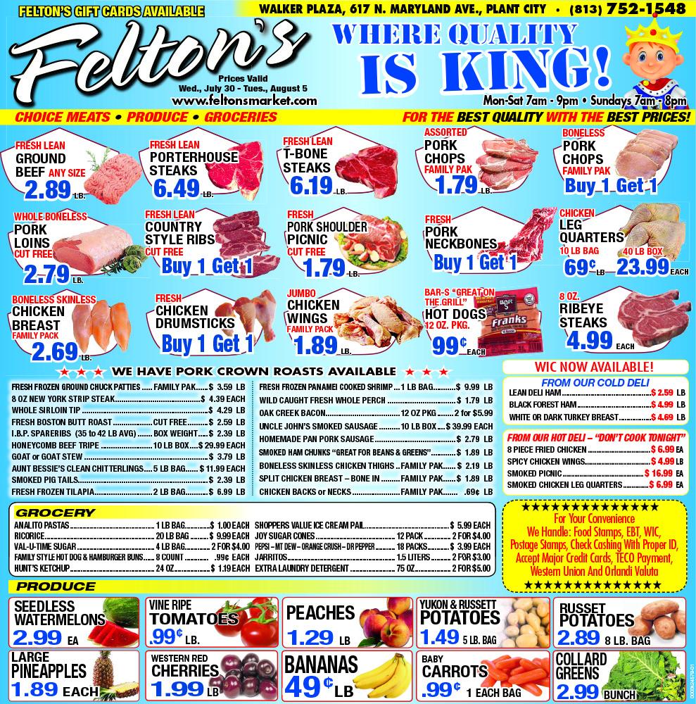 feltons-0730-0805-2014