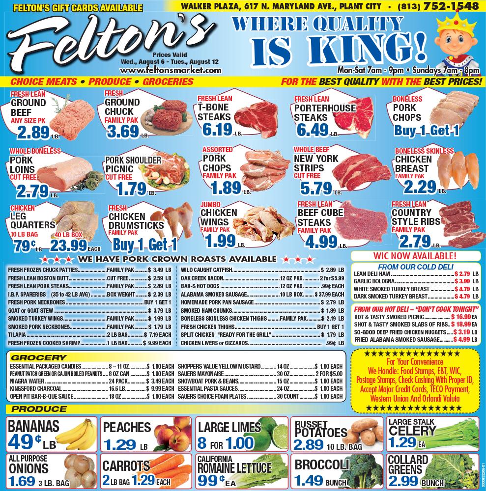 feltons-0806-0812-2014