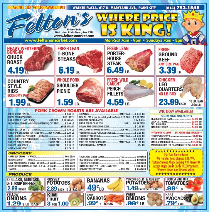 Feltons012115