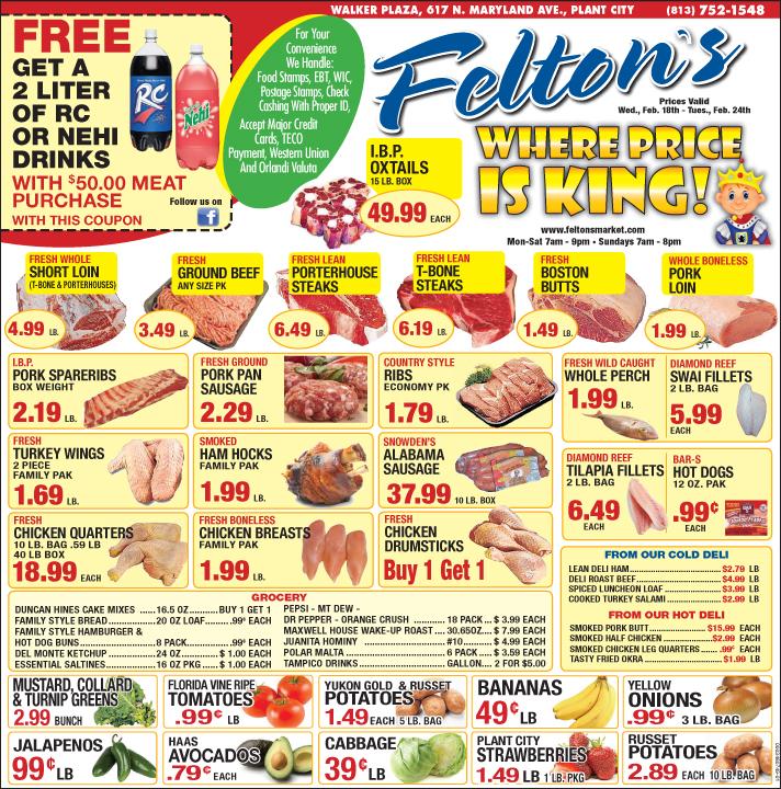Feltons021815
