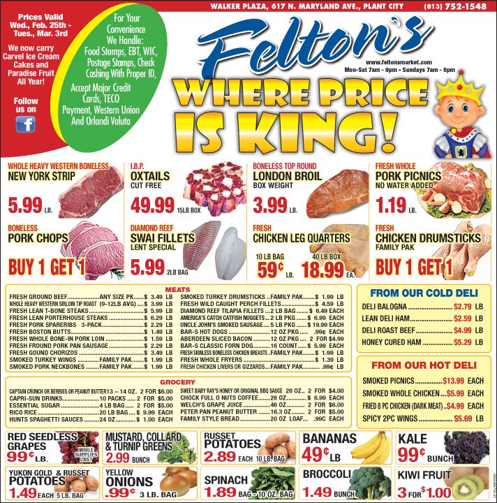 Feltons022514