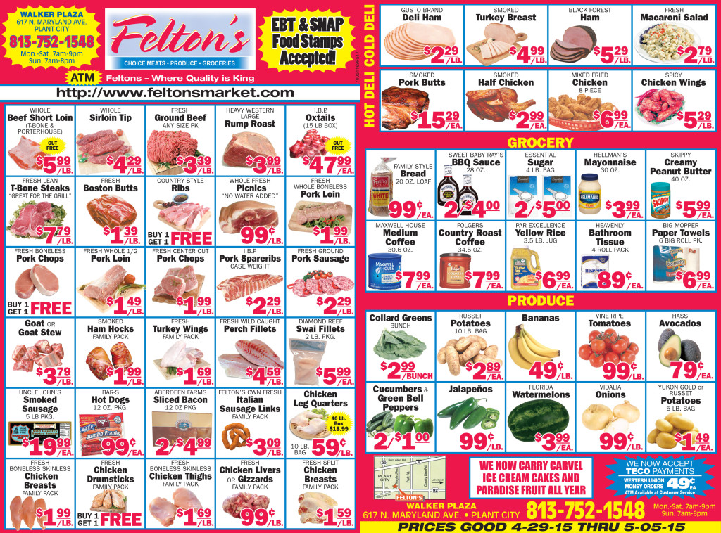 Feltons-042915