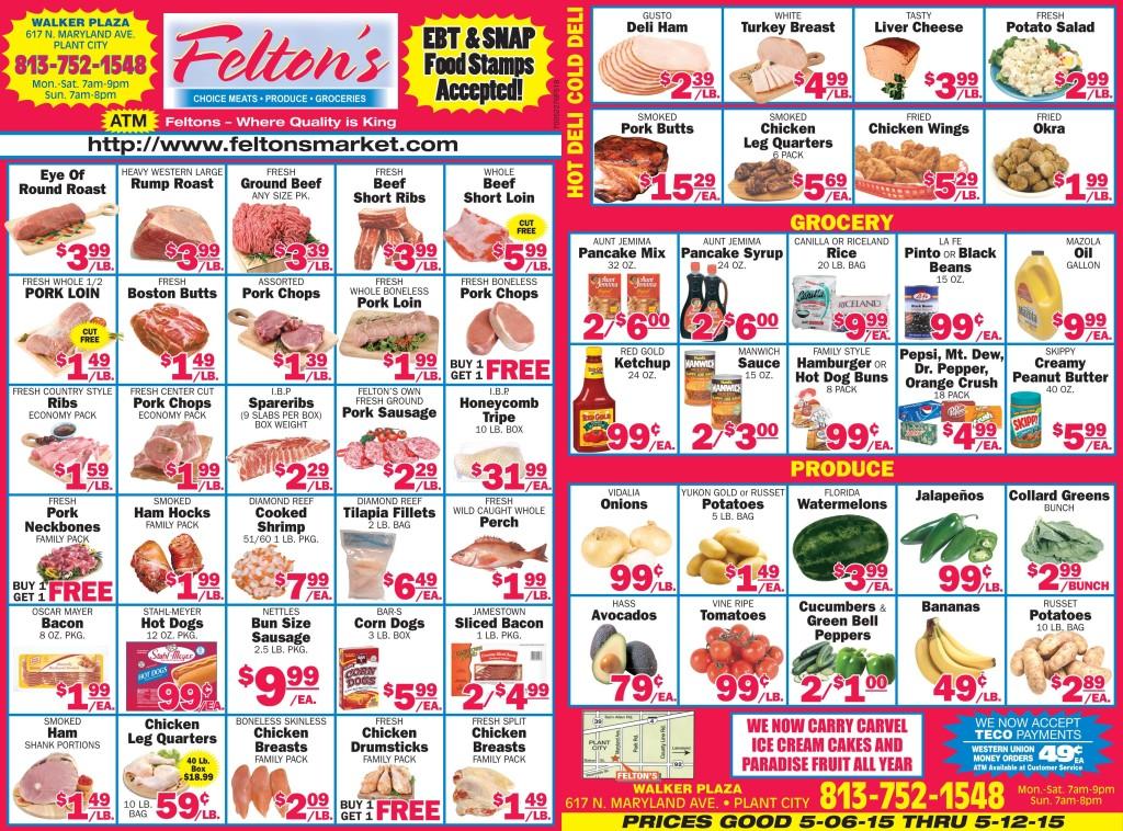 Feltons050615