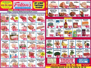 feltons-06102015